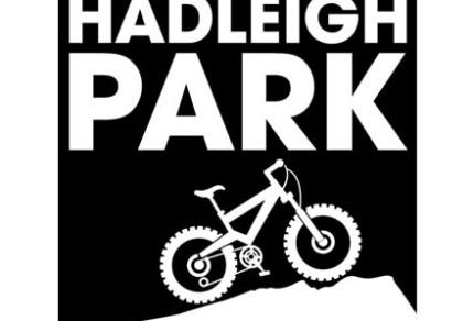 Hadleighpark